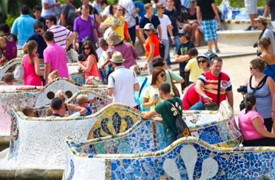 Ρωσικός τουρισμός: 5 tour operators ελέγχουν το 70% της αγοράς