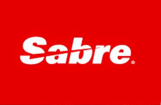 Sabre: Έλληνας στο τιμόνι Ελλάδας, Κύπρου και Νορβηγικών χωρών