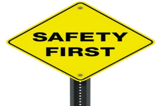 Η ασφάλεια μείζον κριτήριο στην επιλογή προορισμού το 2016