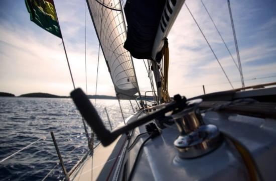 One stop shop για ίδρυση Ναυτιλιακών Εταιρειών Πλοίων Αναψυχής με διαδικασίες εξπρές