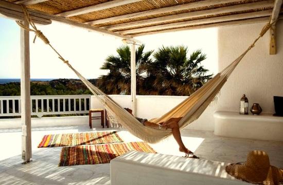 Kayak: Πώς μπορείτε να πετύχετε χαμηλότερες τιμές στις κρατήσεις ξενοδοχείων