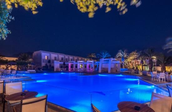 Με 340 ξενοδοχεία σε Κρήτη, Ρόδο και Κω το πρόγραμμα του Anex Group στη Γερμανία το 2021