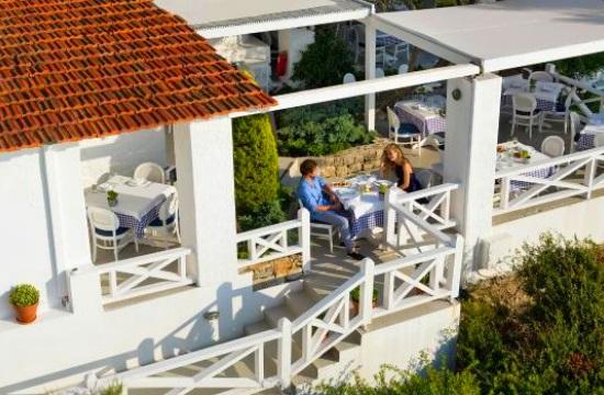 Τα κορυφαία all inclusive και οικογενειακά ξενοδοχεία στην Ελλάδα, σύμφωνα με τους διεθνείς ταξιδιώτες