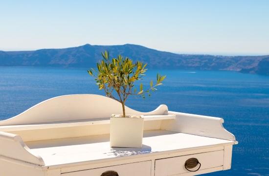 Κ.Μητσοτάκης: Ελάτε στην Ελλάδα, η χώρα είναι ανοιχτή και ασφαλής (video)