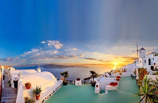 Eλληνικός τουρισμός 2018: Οι top 10 προορισμοί, σύμφωνα με την TripAdvisor