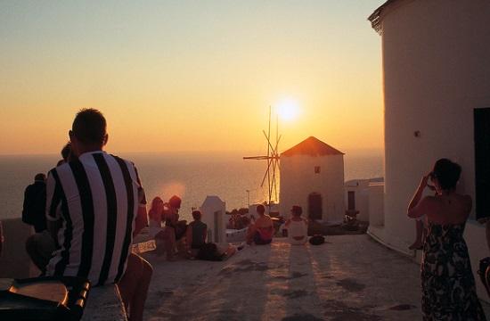 TripAdvisor: Απογείωση των κρατήσεων για δραστηριότητες το 2019- Τι προσδοκούν οι ταξιδιώτες