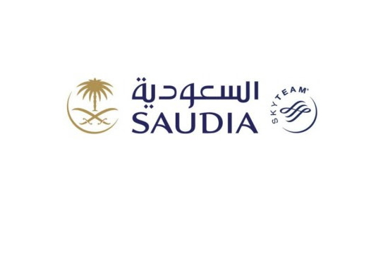 Saudia: Απευθείας πτήσεις μεταξύ Σαουδικής Αραβίας και Αθήνας 4 φορές την εβδομάδα