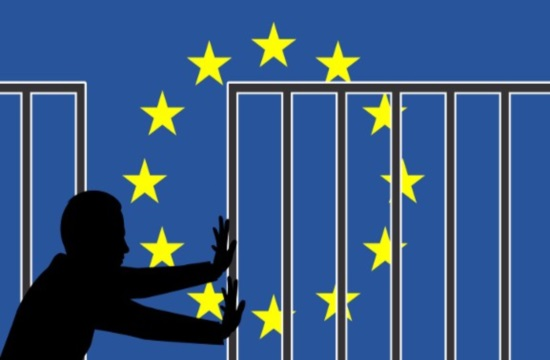 ΕΕ: Νέο σύστημα ελέγχων στα ταξίδια εντός Σένγκεν