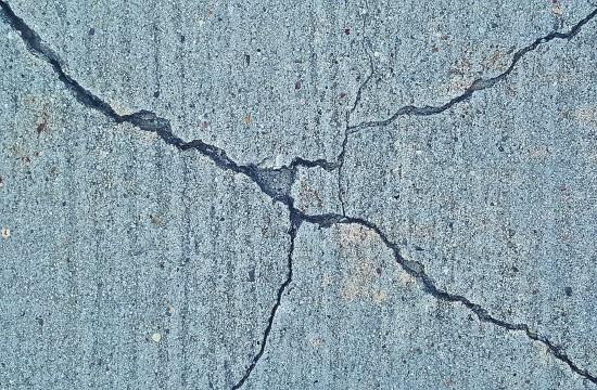 Ισχυρός σεισμός ταρακούνησε την Αθήνα- νεότερες πληροφορίες