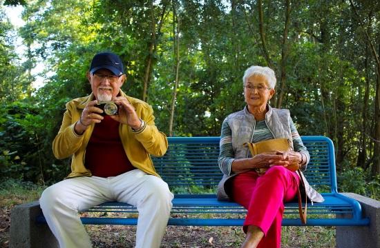 Γερμανοί συνταξιούχοι μεταναστεύουν στη ΝΑ Ευρώπη