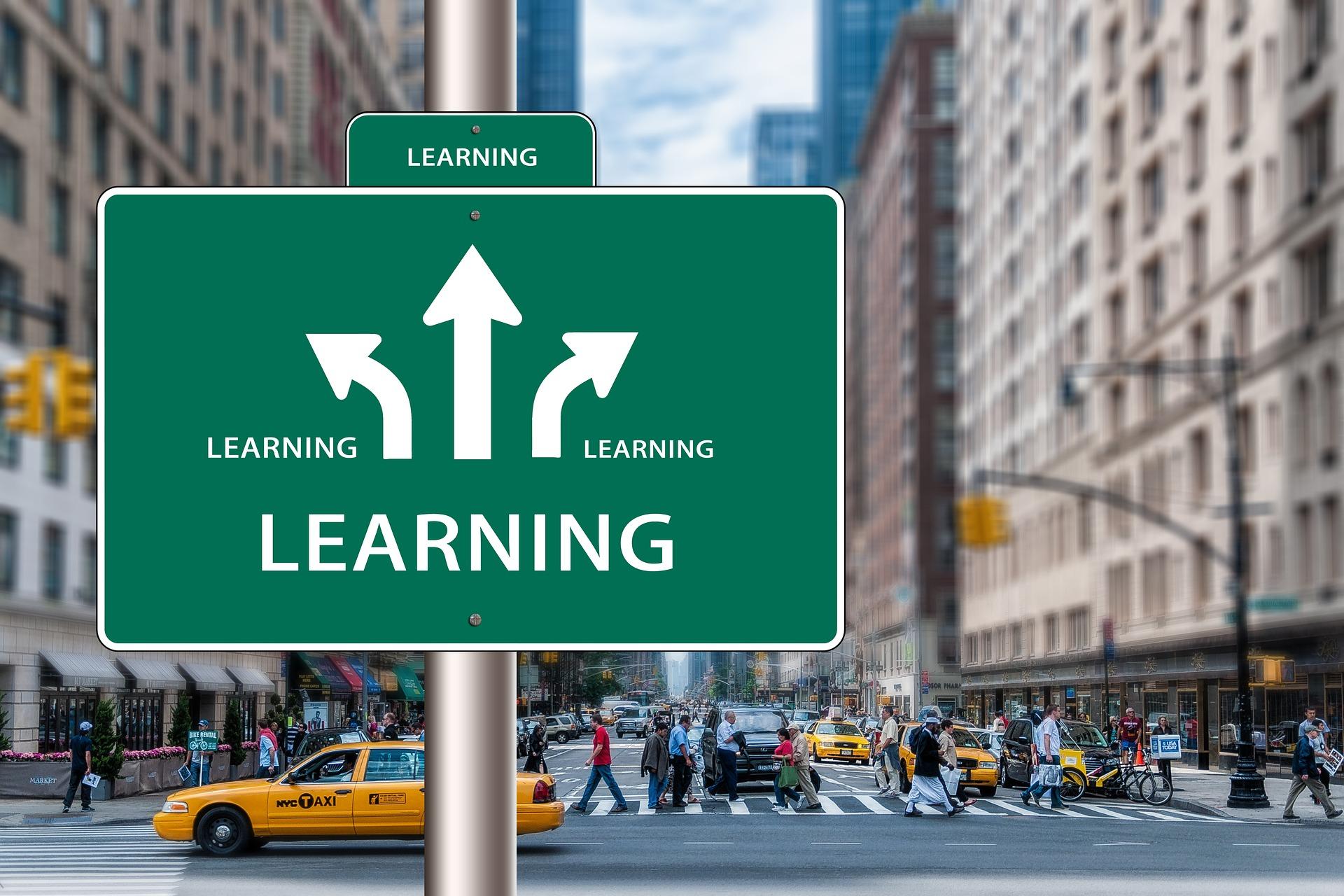 Αφιέρωμα στην Τουριστική Εκπαίδευση