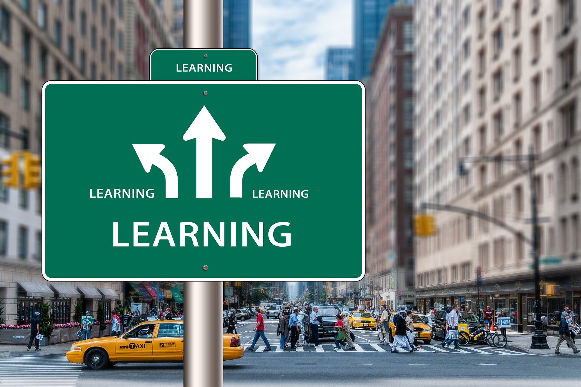 Αφιέρωμα: Σπουδές στα Τουριστικά