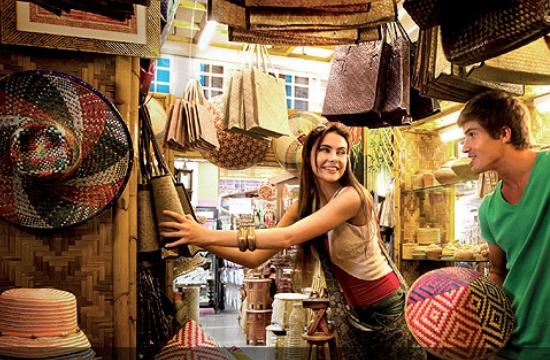 Επικοινωνιακό τρικ οι δικαιολογίες για την κατάρρευση των τουριστικών εσόδων