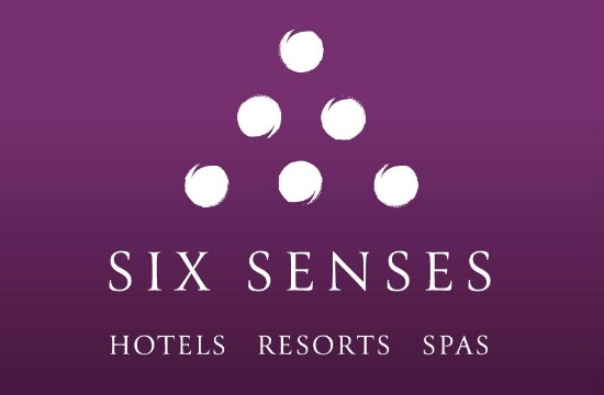 Στην InterContinental τα Six Senses Hotels