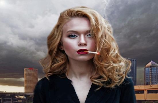 WTM 2018: Κάπνισμα χωρίς καπνό προωθεί στον τουρισμό η Philip Morris