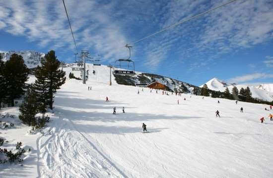 +20% οι Ρώσοι τουρίστες στη Βουλγαρία το 11μηνο του 2016