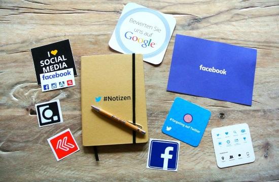 Arival: H Google και το Facebook πρέπει να βοηθήσουν τον τουρισμό