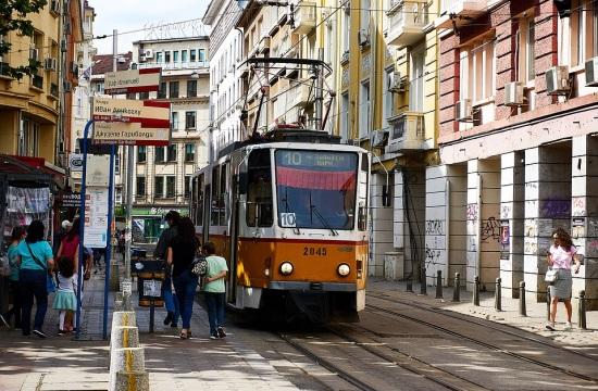 Πάνω από 1,2 εκατ. οι Βούλγαροι τουρίστες στην Ελλάδα το 10μηνο του 2018
