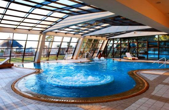 Κορωνοϊός: Εικονικές υπηρεσίες spa από ξενοδοχεία ανά τον κόσμο