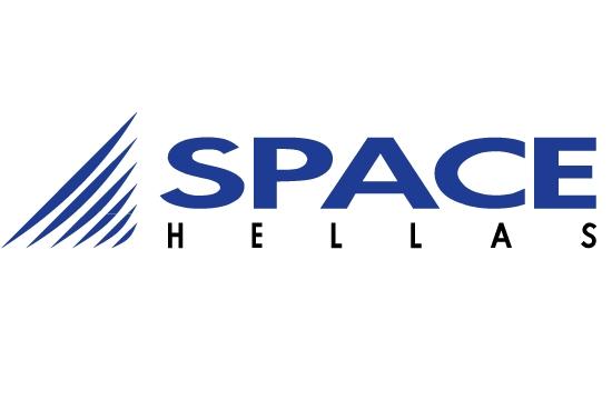 Space Hellas: Ολοκλήρωσε το νέο Data Center του ΔΕΔΔΗΕ