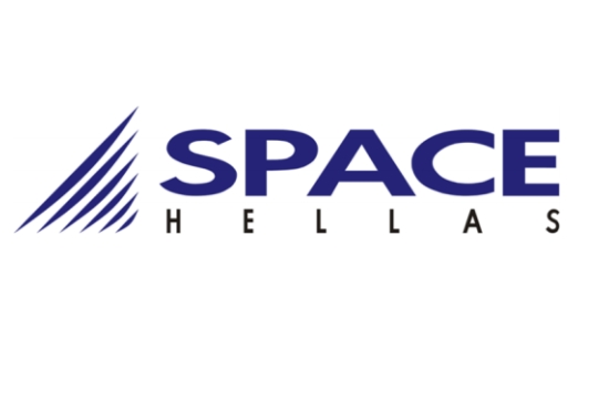Στρατηγική συνεργασία Web-IQ και Space Hellas