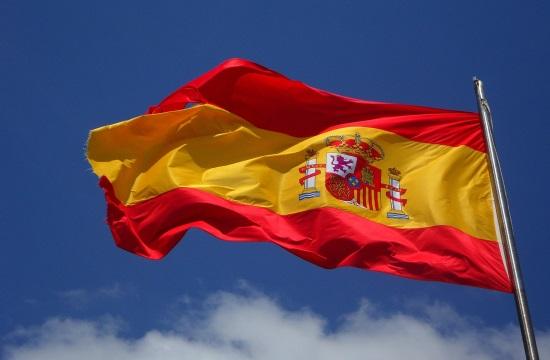 Εκτινάχθηκαν οι ελληνικές εξαγωγές στην Ισπανία