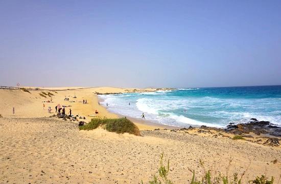 Ισπανικός τουρισμός: Τα 3 σενάρια για το ύψος των απωλειών το 2020