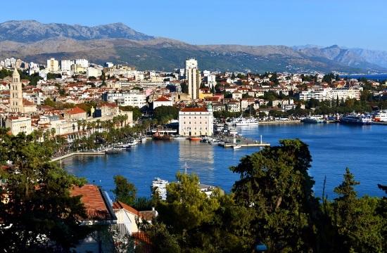 Κροατία: Ξεκινά ο μαζικός εμβολιασμός των εργαζομένων στον τουρισμό