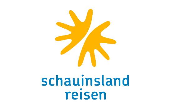 Schauinsland-Reisen: Νέα προγράμματα για διακοπές στην Ελλάδα το 2021