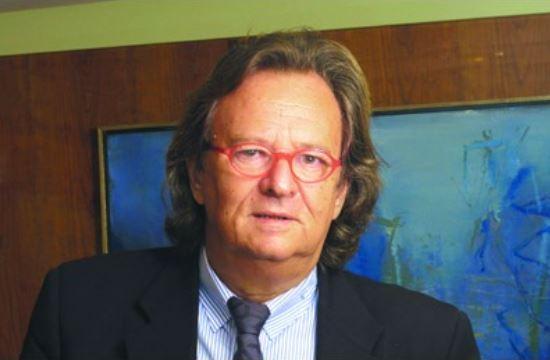 ΕΠΕΣΤ: επανεκλογή του Α. Στελλιάτου στη θέση του προέδρου
