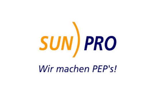 Γερμανικός τουρισμός: Σε καθεστώς πτώχευσης ο ιστορικός σπεσιαλίστας Sun Promotions