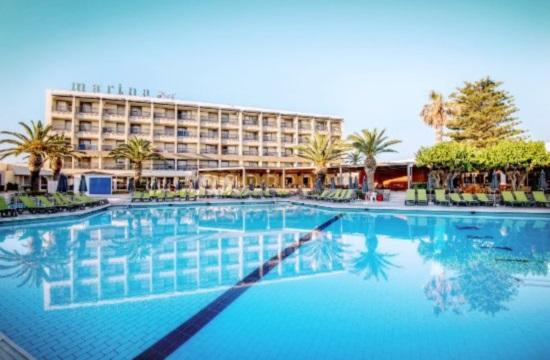 Thomas Cook: Τα πολυτελώς ανακαινισμένα ξενοδοχεία, νέα προτεραιότητα των τουριστών