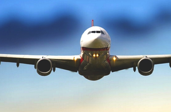 Sundair: Νέα βάση στο αεροδρόμιο Δρέσδης- Συνδέσεις με ελληνικά νησιά