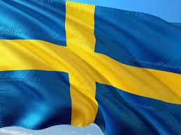 Oι εξαγωγές μας στην Σουηδία και οι σουηδικές επενδύσεις στην Ελλάδα