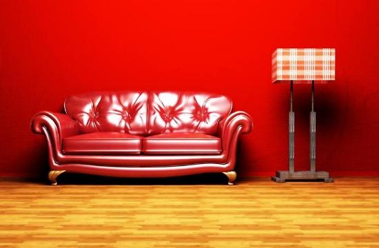 Σύλλογος ενοικιαζόμενων κατοικιών: Η ρύθμιση πνίγει μια υγιή δραστηριότητα