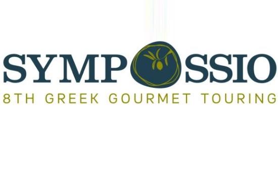 Το Sympossio μαγειρεύει ελληνικές συνταγές στο National Geographic Traveller Food Festival
