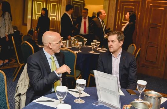 Συνέδριο της Premier Tax Free στην Αθήνα