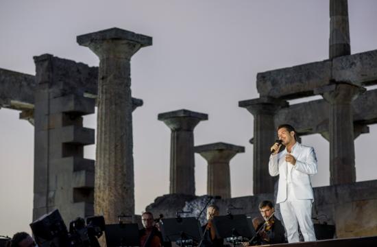 ΕΟΤ: Διεθνής προβολή της σύγχρονης Ελλάδας μέσα από τον πολιτισμό της