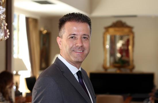 Γρ.Τάσιος: Στάση αναμονής για τα ελληνορωσικά
