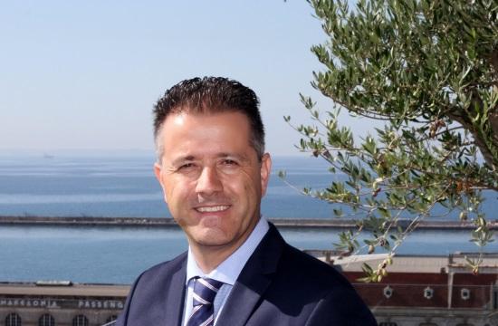 Ο πρόεδρος της ΠΟΞ για τον Μπόρις Μουζενίδη: Θα μας λείψει πολύ στις δύσκολες εποχές που διανύουμε...
