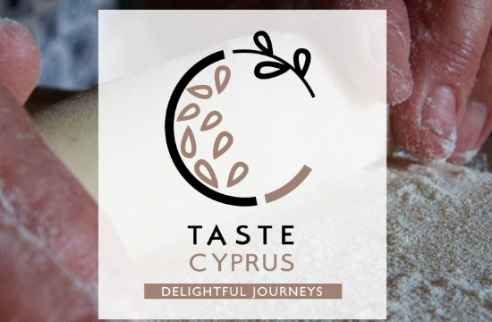 """Κυπριακός τουρισμός: Αναβάθμιση σήματος πιστοποίησης """"Taste Cyprus"""""""