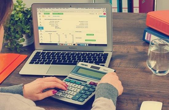 Τουρισμός: Στα 70 εκατ. ευρώ οι εισπράξεις από το Φόρο Διαμονής στο 8μηνο