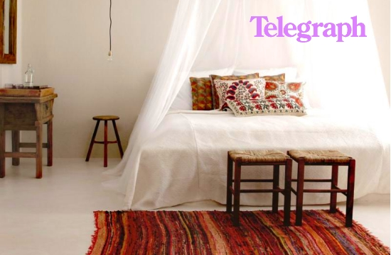 tornos news telegraph san giorgio mykonos 2016. Black Bedroom Furniture Sets. Home Design Ideas