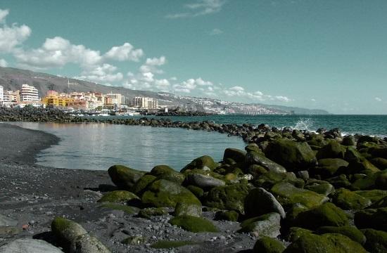Τουρισμός   Thomas Cook: 1,3 εκατ. τουρίστες χάνει η Ισπανία τη χειμερινή περίοδο