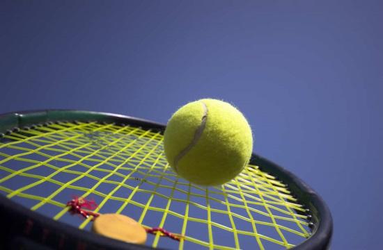 Τένις: Το Αυστραλιανό Όπεν ενδέχεται να καθυστερήσει το 2021