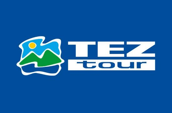 Ρωσικός τουρισμός: Τι αλλάζει ο Tez Tour στα προγράμματα για Ελλάδα και Κύπρο το 2019