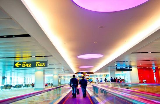 Ευρωπαϊκό Δικαστήριο: Απόφαση- σταθμός για αποζημίωση των επιβατών σε πτήσεις με ανταπόκριση