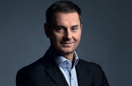 """Χ. Θεοχάρης: Εστιάζουμε στην προετοιμασία του """"brand Ελλάδα"""" για την επόμενη χρονιά"""