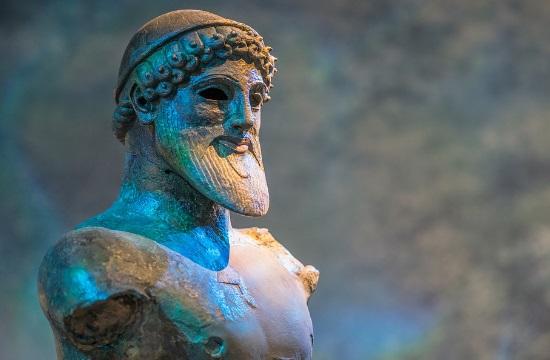 Διευρυμένο θερινό ωράριο σε μουσεία και αρχαιολογικούς χώρους