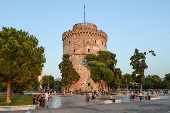 Ο τουρισμός στη Θεσσαλονίκη: Αύξηση πληροτήτων αλλά και προβληματισμός
